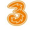 3 - 3g mobilt bredbånd
